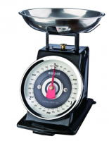 Weighing scales 3 kg, Becker