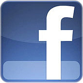 Facebook official Lubimova cookie cutters page
