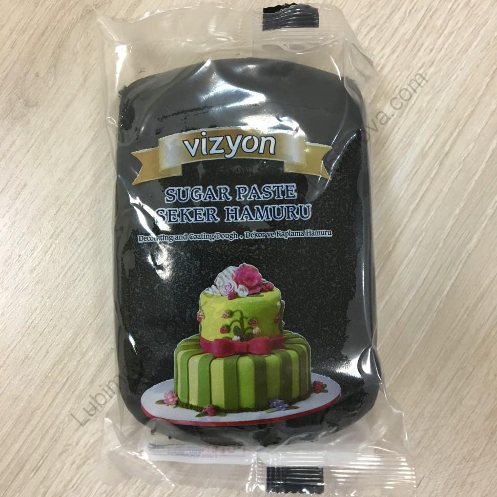 как заказать сироп мангустина за 1 рубль