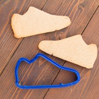 Cookie cutter  Running Shoes